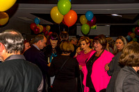 Benalla Business Awards 2015